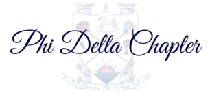 Phi Delta