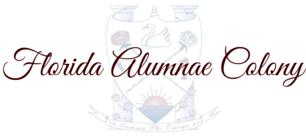 FloridaAlumnaeColony